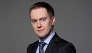 Bartosz Arenin