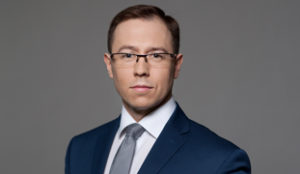 Wojciech Juroszek