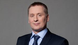 Zbigniew Kowalczyk