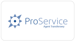 proservice_logo