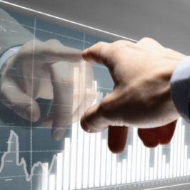 894387-finanse-biznes-inwestycje-657-323