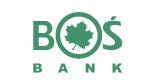 bossbank