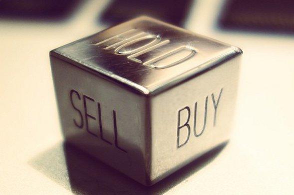 equity-stock