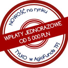 PIMK logo